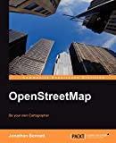OpenStreetMap (English Edition)