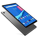 Lenovo Tab M10 FHD Plus 26.2 cm (10.3 Inches, 1,920 x 1,200, FHD, IPS, Touch) Tablet PC Grey